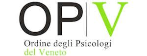 Ordine Psicologi Veneto