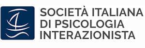 Società Italiana Psicologia Interazionista